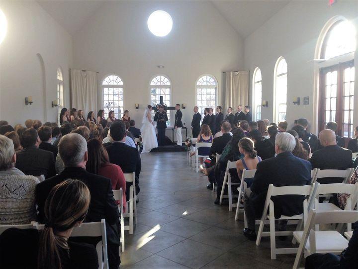Tmx 1516832551 52f906080f8a8f1e 1516832550 15e47ebdbb743a22 1516832547137 2 IMG 6712 Mount Pleasant, SC wedding venue