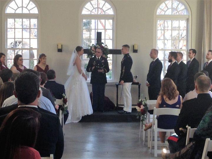 Tmx 1516832836 A3fec0e8289cb56e 1516832835 9efec8187defdd1e 1516832833297 5 IMG 6714 Mount Pleasant, SC wedding venue