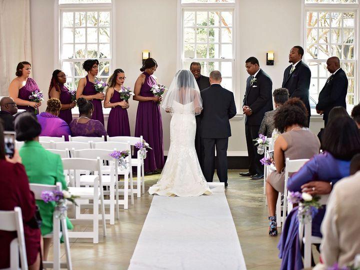 Tmx 1525810687 81b58a8e9940bff8 1525810685 7bd9563e237cf07d 1525810671640 11 IMG 4075 Mount Pleasant, SC wedding venue