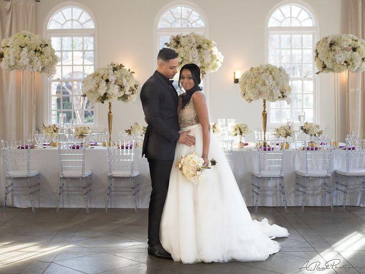 Tmx 1527109641 3f8a89e11e636c08 1527109639 D78a00364896afe6 1527109636240 2  2 BehindTheVeilWo Mount Pleasant, SC wedding venue