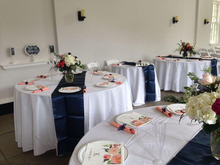 Tmx 1527110196 8d6c7266549ced5d 1527110195 5c1bab2f1a8305ae 1527110181842 1 IMG 6818 Mount Pleasant, SC wedding venue
