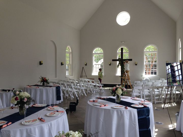 Tmx 1527110199 23b860ce357f0512 1527110195 08d5272841c069b0 1527110181850 3 IMG 6820 Mount Pleasant, SC wedding venue