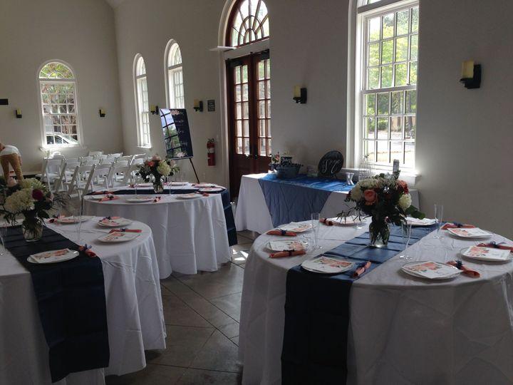 Tmx 1527110199 90999cd23d89e52e 1527110196 7dcef814e4e79980 1527110181852 4 IMG 6821 Mount Pleasant, SC wedding venue