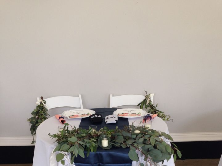Tmx 1527110200 31bb3d63d79af8d0 1527110197 1c29d383be8108eb 1527110181862 9 IMG 6826 Mount Pleasant, SC wedding venue