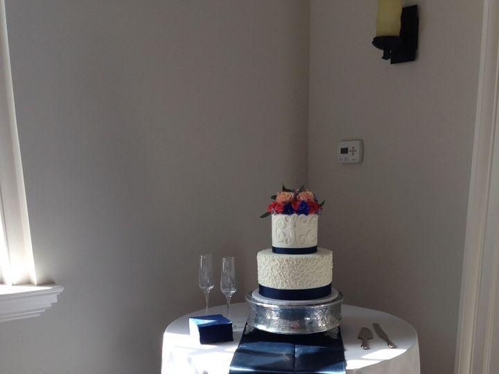 Tmx 1527110200 44c266f88f593c24 1527110197 508754cf44b13a70 1527110181858 8 IMG 6825 Mount Pleasant, SC wedding venue
