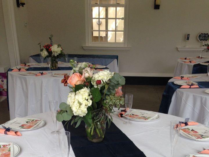 Tmx 1527110200 587ecf3daf3d8d10 1527110196 38afb2e4bab82021 1527110181855 6 IMG 6823 Mount Pleasant, SC wedding venue