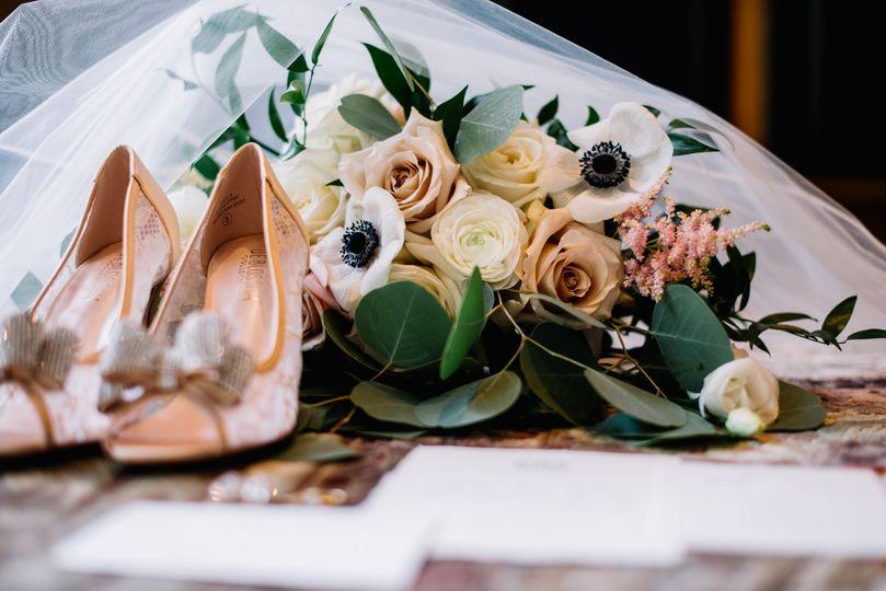 clayhousephotography indiana wedding photographer lizton lodge 210 51 1895979 157385428129732