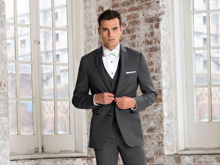 Tmx 391 Steel Grey Sterling 1 51 1895979 157385425812908 Brownsburg, IN wedding dress