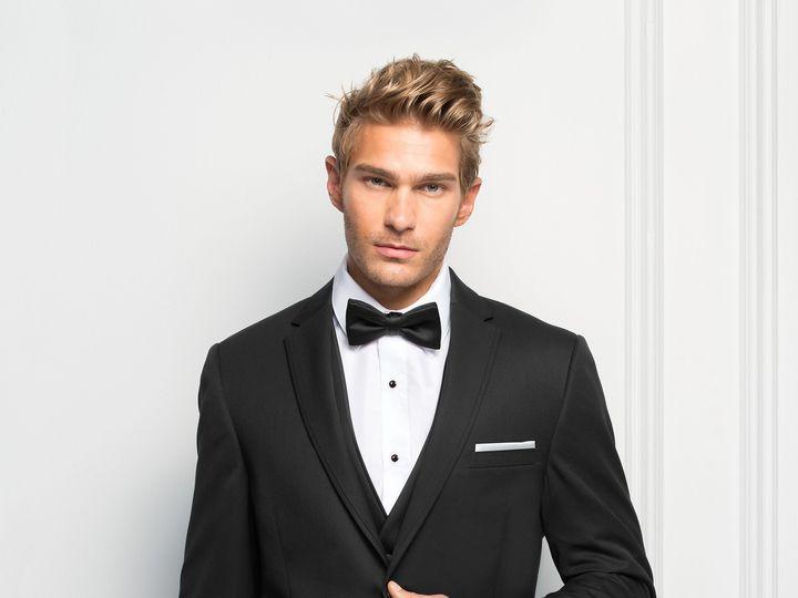 Tmx 471 Black Sterling 1 51 1895979 157385425750950 Brownsburg, IN wedding dress