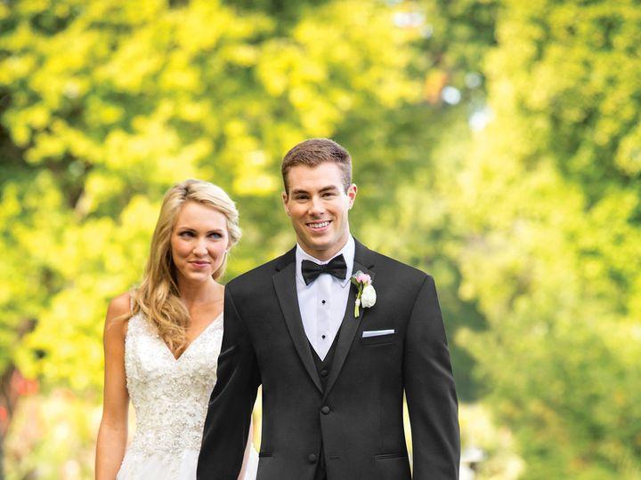 Tmx 990 Berkeley 1 51 1895979 157385426167431 Brownsburg, IN wedding dress