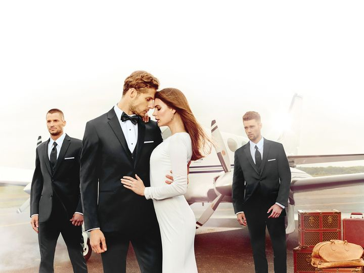 Tmx 991 Berkeley 2 51 1895979 157385426212053 Brownsburg, IN wedding dress