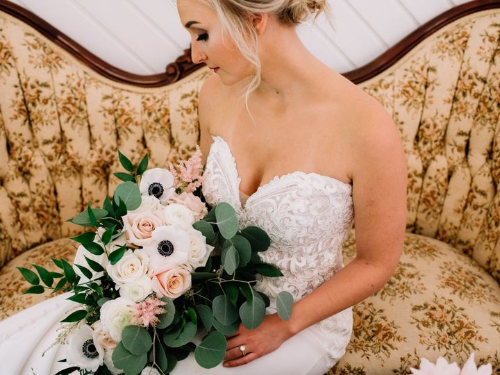 Tmx Clayhousephotography Indiana Wedding Photographer Lizton Lodge 102 51 1895979 157385427563268 Brownsburg, IN wedding dress