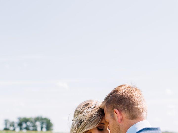 Tmx Clayhousephotography Indiana Wedding Photographer Lizton Lodge 150 51 1895979 157385427534924 Brownsburg, IN wedding dress