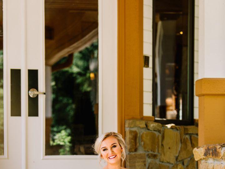 Tmx Clayhousephotography Indiana Wedding Photographer Lizton Lodge 190 51 1895979 157385427546161 Brownsburg, IN wedding dress