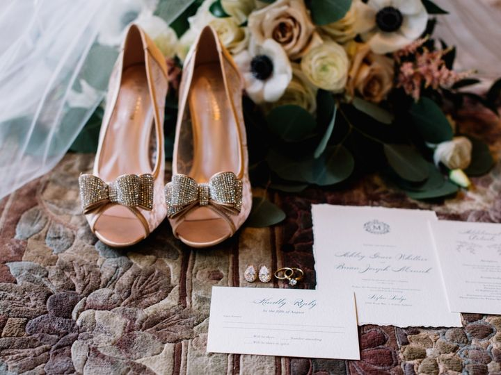 Tmx Clayhousephotography Indiana Wedding Photographer Lizton Lodge 208 51 1895979 157385427853369 Brownsburg, IN wedding dress