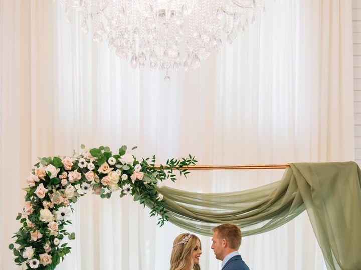 Tmx Clayhousephotography Indiana Wedding Photographer Lizton Lodge 73 51 1895979 157385427587647 Brownsburg, IN wedding dress