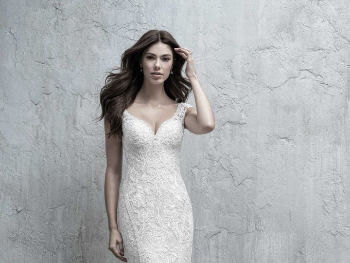 Tmx Mj551f A87efb692e79826fef0df607e21e99ed 51 1895979 157385433332647 Brownsburg, IN wedding dress