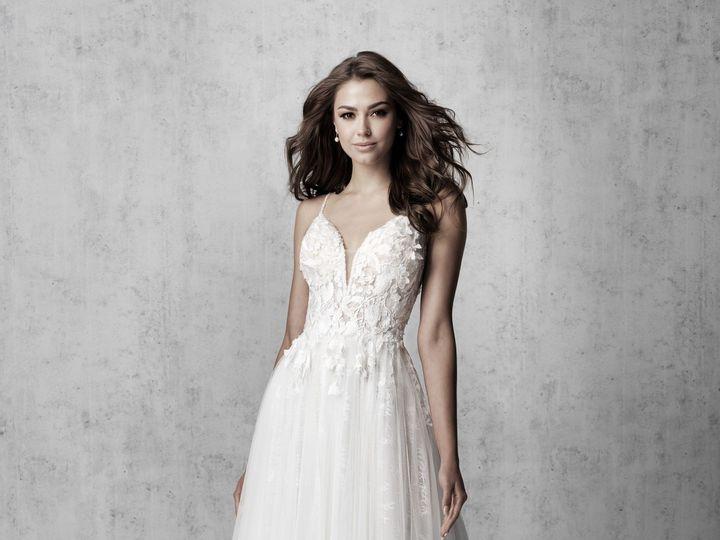 Tmx Mj603f A87efb692e79826fef0df607e21e99ed 51 1895979 157385433142792 Brownsburg, IN wedding dress