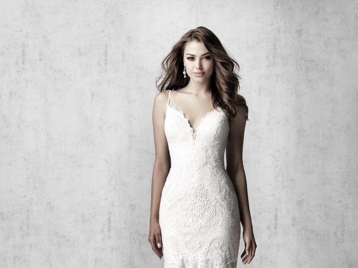 Tmx Mj610f Fe9d448278d6374705cad208a7ef2a7b 51 1895979 157385433614872 Brownsburg, IN wedding dress