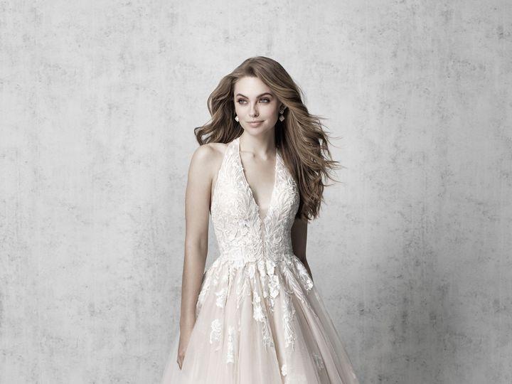 Tmx Mj611f A87efb692e79826fef0df607e21e99ed 51 1895979 157385433635324 Brownsburg, IN wedding dress