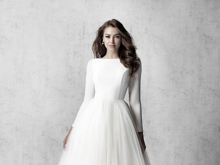 Tmx Mj614f A87efb692e79826fef0df607e21e99ed 51 1895979 157385434092557 Brownsburg, IN wedding dress