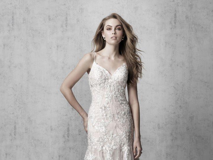 Tmx Mj620f A87efb692e79826fef0df607e21e99ed 51 1895979 157385434015873 Brownsburg, IN wedding dress