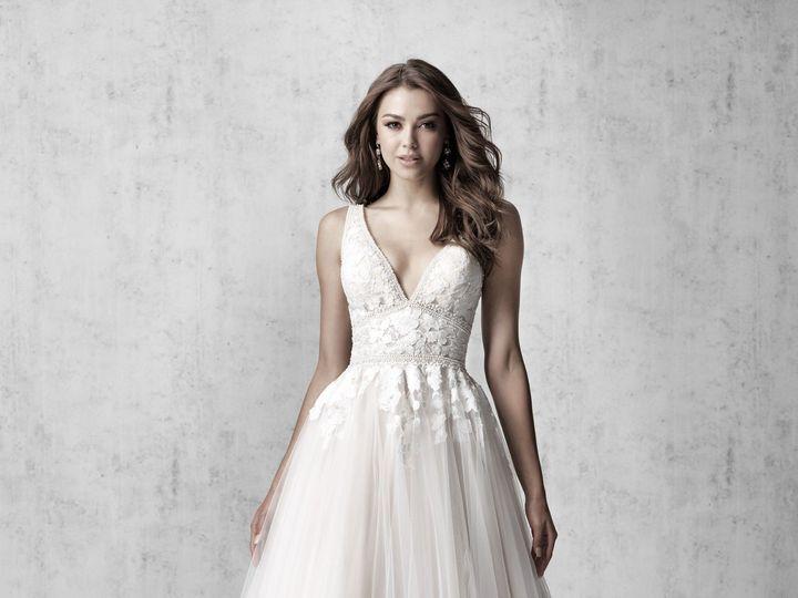 Tmx Mj621f A87efb692e79826fef0df607e21e99ed 51 1895979 157385433851322 Brownsburg, IN wedding dress