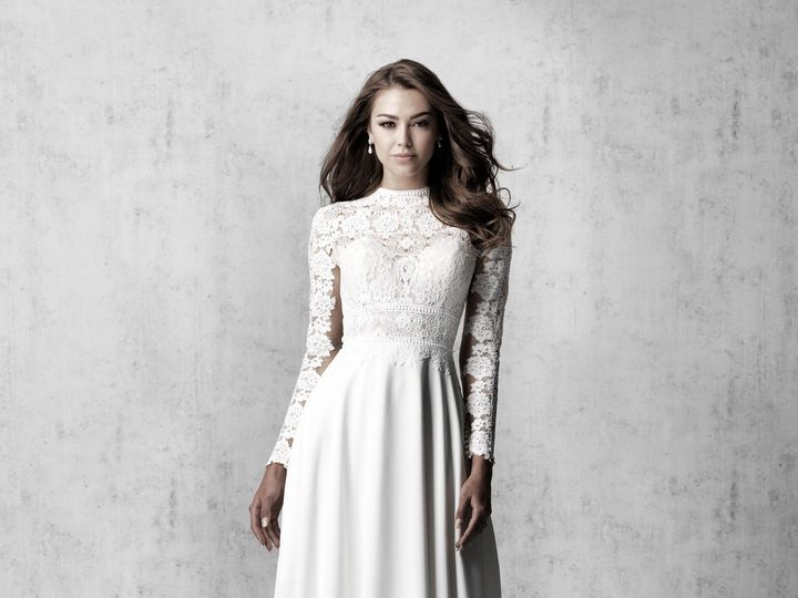 Tmx Mj623f A87efb692e79826fef0df607e21e99ed 51 1895979 157385434050472 Brownsburg, IN wedding dress