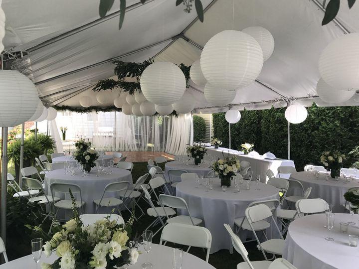 Tmx 1527114883 093248d95ad30847 1527114880 A287426c11a310a4 1527114880487 5 IMG 5062 Port Chester, NY wedding rental