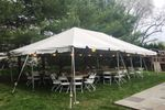 All Party Tents image
