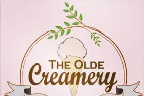 The Olde Creamery LLC