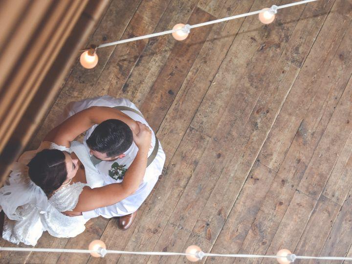 Tmx Dsc 0172 2 51 1026979 157533309738139 Etters, Pennsylvania wedding photography