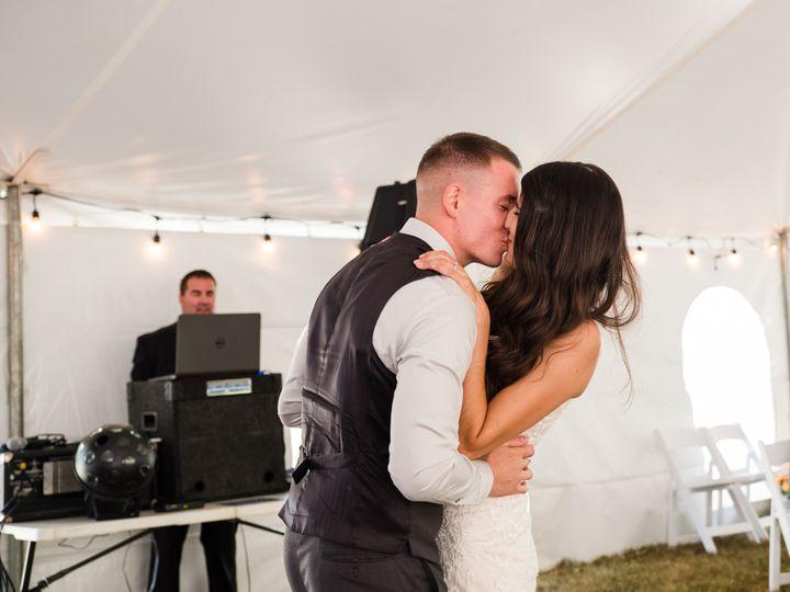 Tmx Imgp0009 2 51 1026979 1570582160 Etters, Pennsylvania wedding photography