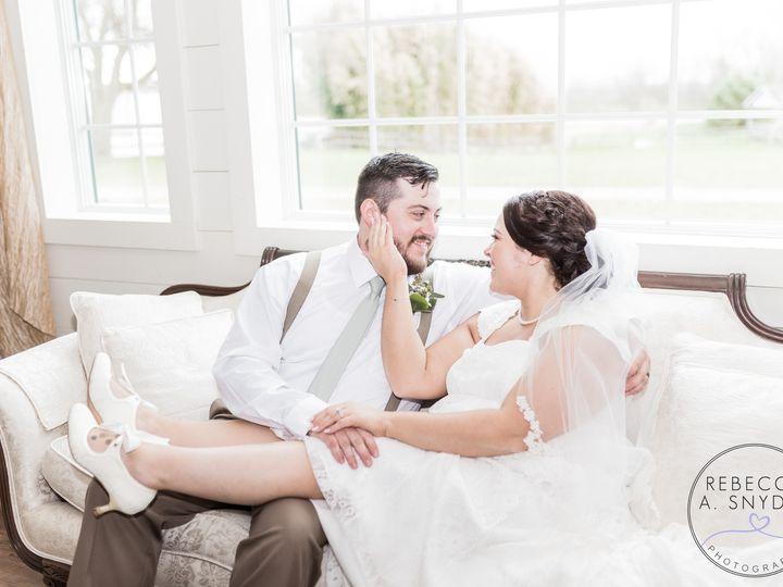 Tmx Imgp0012 3 2 51 1026979 1555463290 Etters, Pennsylvania wedding photography