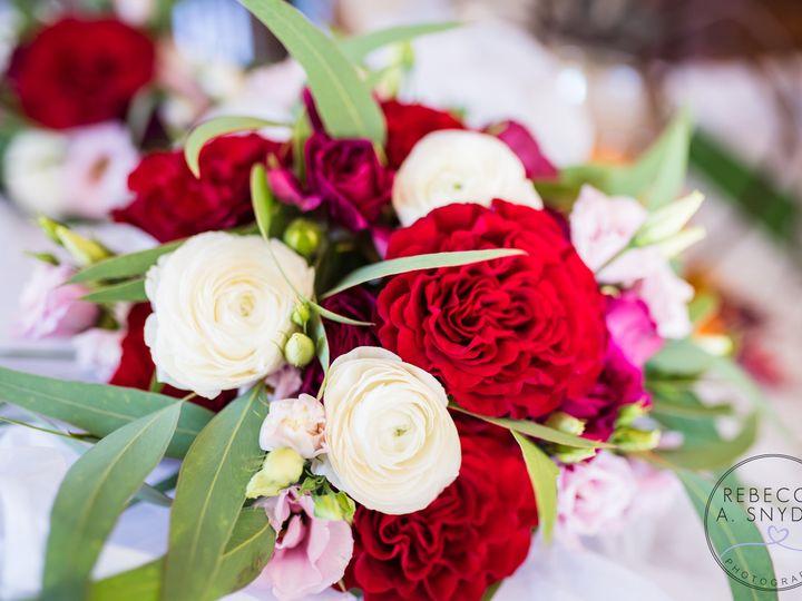 Tmx Imgp0043 2 51 1026979 Etters, Pennsylvania wedding photography