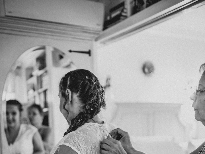 Tmx Imgp0050 51 1026979 1573175599 Etters, Pennsylvania wedding photography