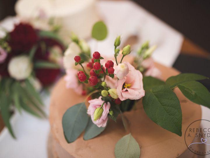 Tmx Imgp0052 2 2 51 1026979 Etters, Pennsylvania wedding photography