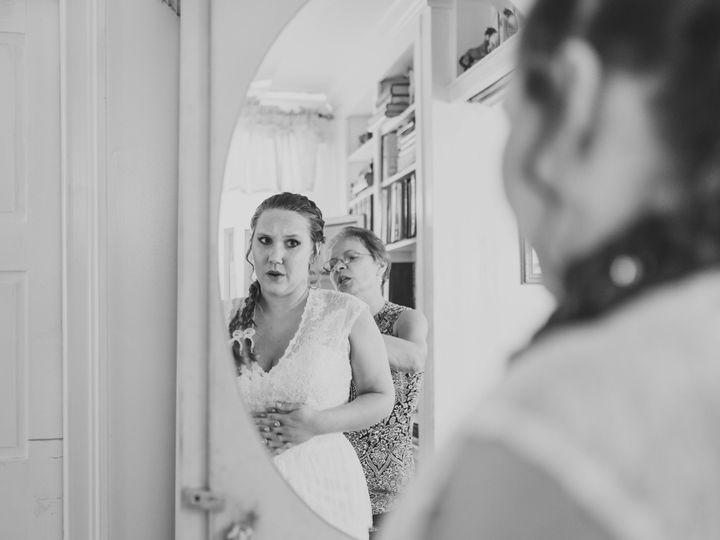 Tmx Imgp0054 51 1026979 1573175587 Etters, Pennsylvania wedding photography