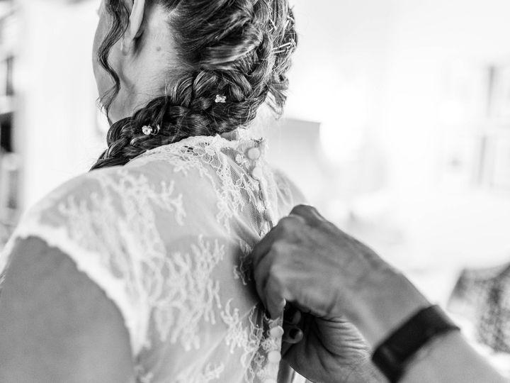Tmx Imgp0056 51 1026979 1573175590 Etters, Pennsylvania wedding photography