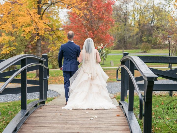 Tmx Imgp0073 2 2 51 1026979 1572182438 Etters, Pennsylvania wedding photography