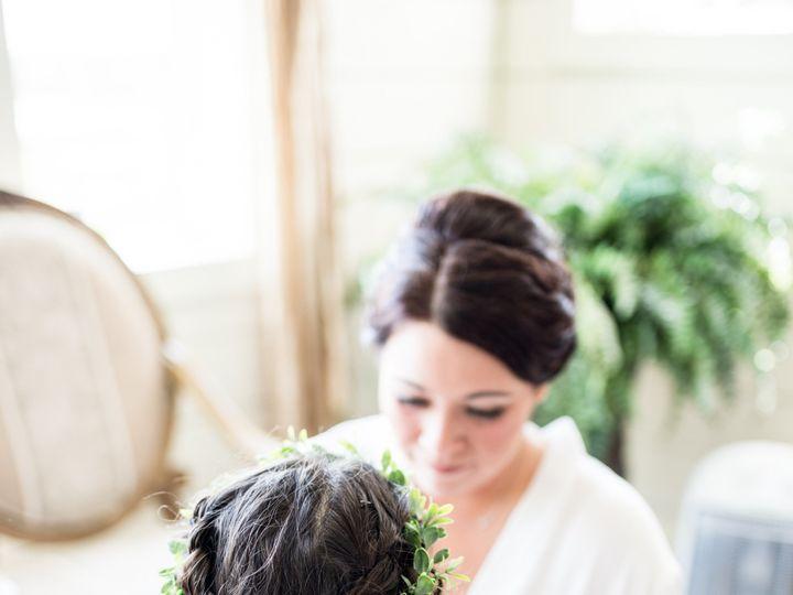 Tmx Imgp0085 2 51 1026979 1555463387 Etters, Pennsylvania wedding photography