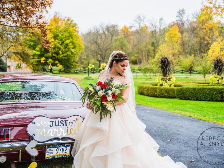 Tmx Imgp0095 2 2 51 1026979 1572182441 Etters, Pennsylvania wedding photography