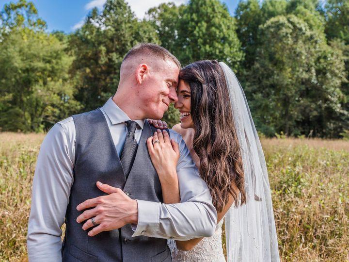 Tmx Imgp0099 51 1026979 157559694610713 Etters, Pennsylvania wedding photography