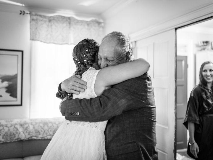 Tmx Imgp0107 51 1026979 1573177022 Etters, Pennsylvania wedding photography