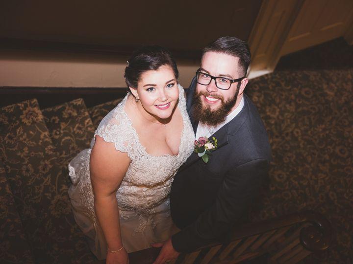 Tmx Imgp0113 2 51 1026979 1569806142 Etters, Pennsylvania wedding photography
