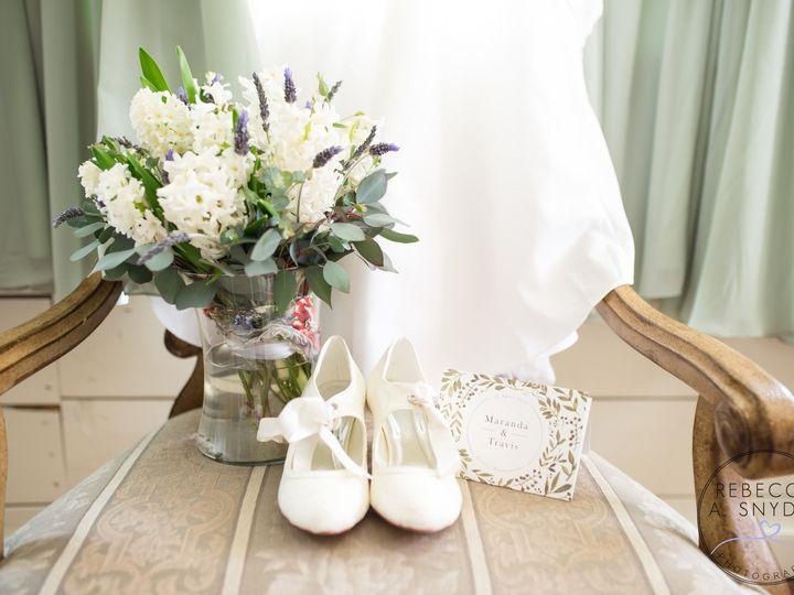 Tmx Imgp0134 2 51 1026979 1555463285 Etters, Pennsylvania wedding photography