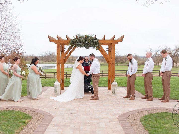 Tmx Imgp0136 2 2 51 1026979 1555463464 Etters, Pennsylvania wedding photography