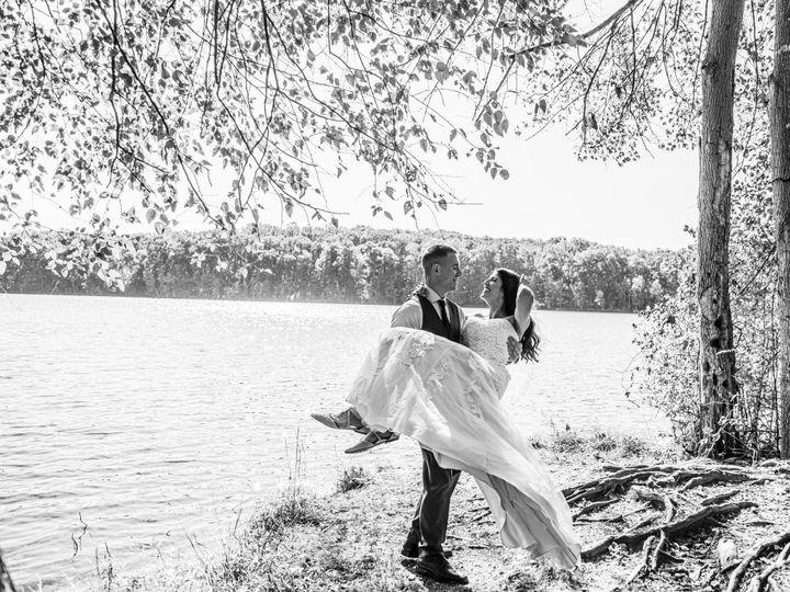Tmx Imgp0142 2 51 1026979 157533286675324 Etters, Pennsylvania wedding photography