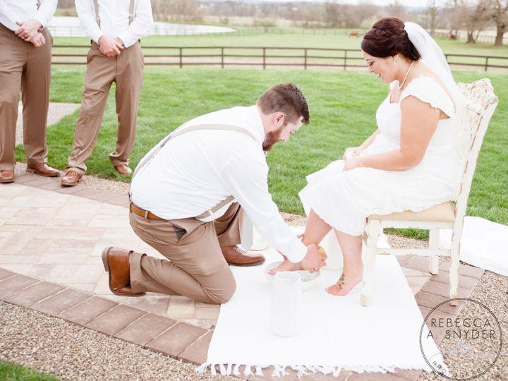 Tmx Imgp0148 2 51 1026979 1555463568 Etters, Pennsylvania wedding photography