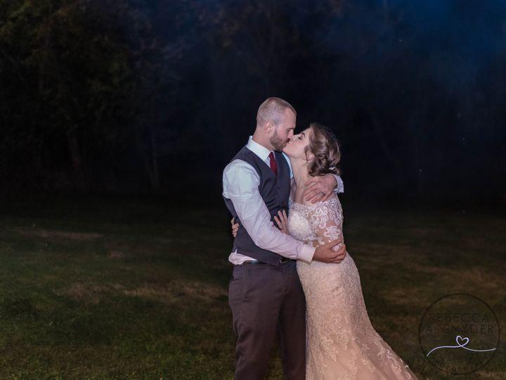 Tmx Imgp0154 4 2 51 1026979 1573007112 Etters, Pennsylvania wedding photography
